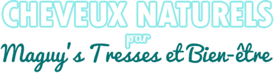 Salon du cheveux naturel guadeloupe